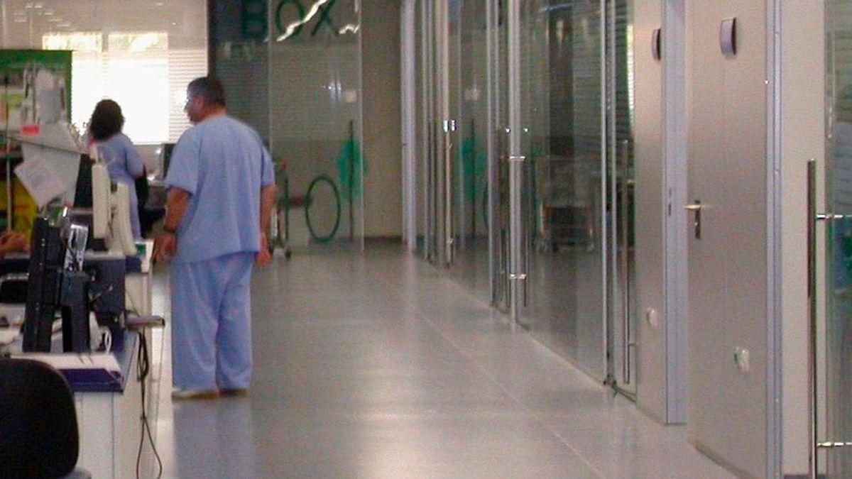 El encargado de mantenimiento de los ascensores, responsable de la muerte de la joven de Valme, según la Fiscalía