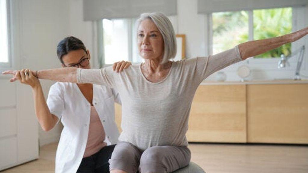 mujer-menopausia-ejercicio-500x333