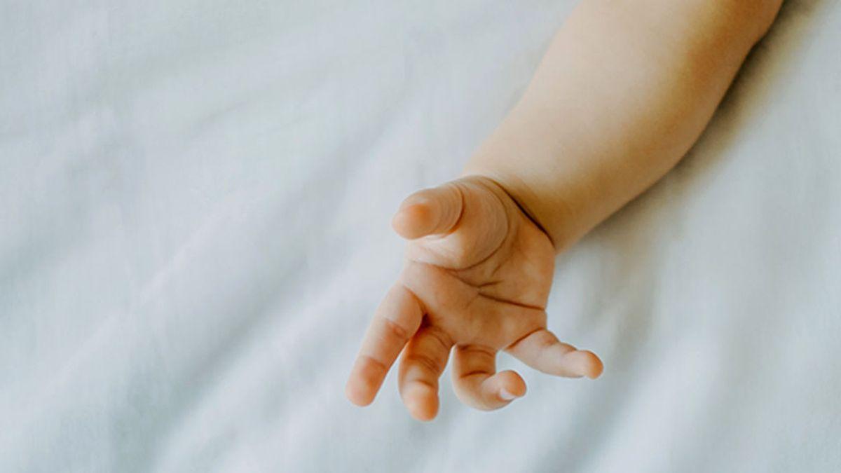 Una madre que mató a su bebé con unas tijeras asegura que sufrió una depresión psicótica tras el parto