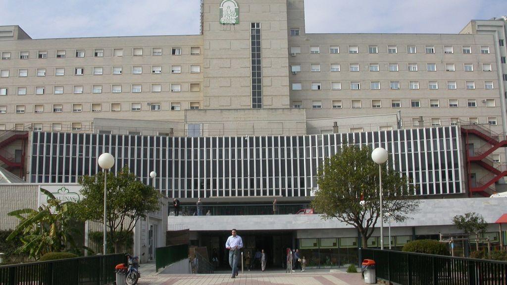 Un caso aislado de meningitis en un colegio de Sevilla lleva a la Junta a activar el protocolo contra esta enfermedad