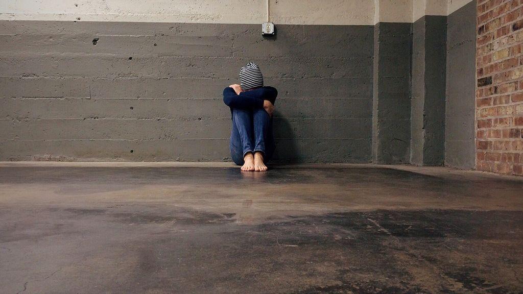 El menor que intentó suicidarse por acoso escolar había sido amenazado ese día