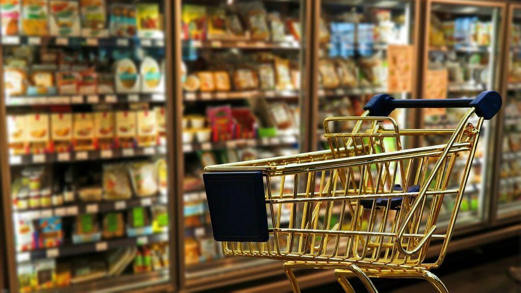 La mitad de los españoles cree que los alimentos que consumen contienen sustancias dañinas, según Aecoc