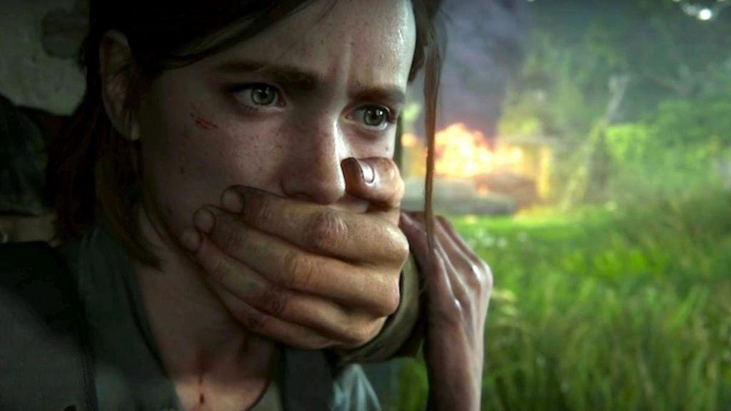The Last of Us 2 presenta su primer tráiler con voces en español