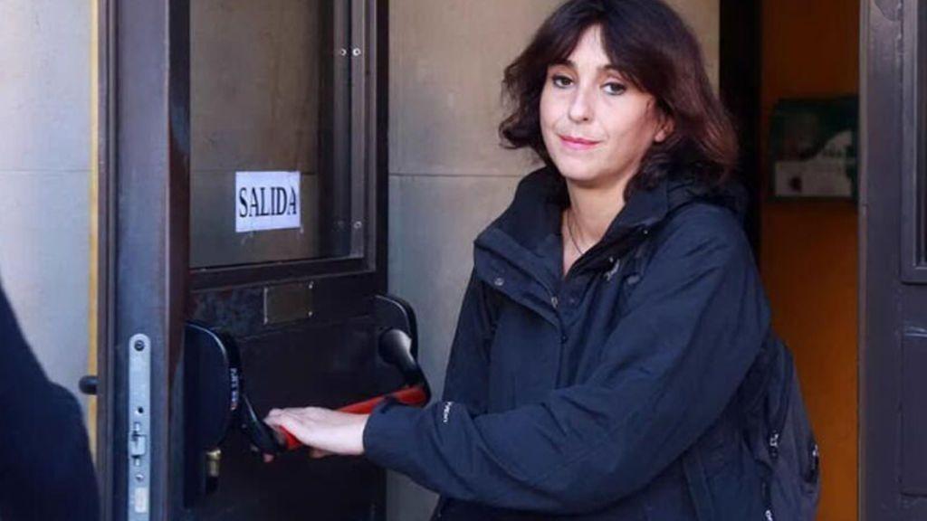 """La Justicia italiana da la razón al exmarido de Juana Rivas y archiva todas las denuncias por """"inverosímiles"""""""
