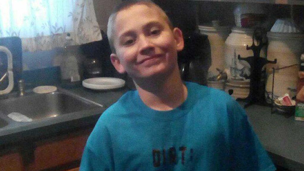 """Detenidos los abuelos y un tío de un menor que soportó """"palizas sistemáticas"""" hasta su muerte"""