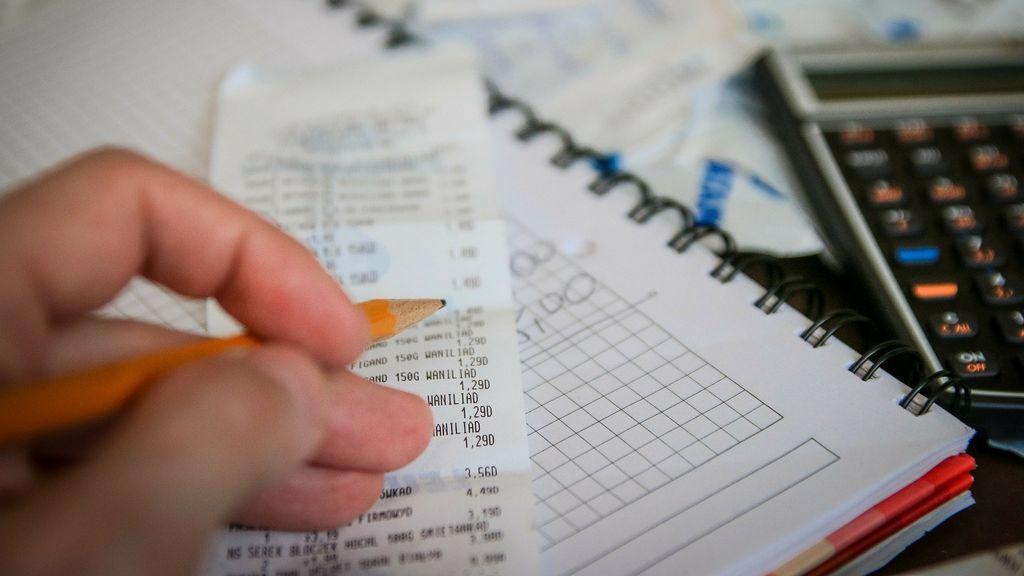 ¿Cuándo comienza el período de declaración de la renta?