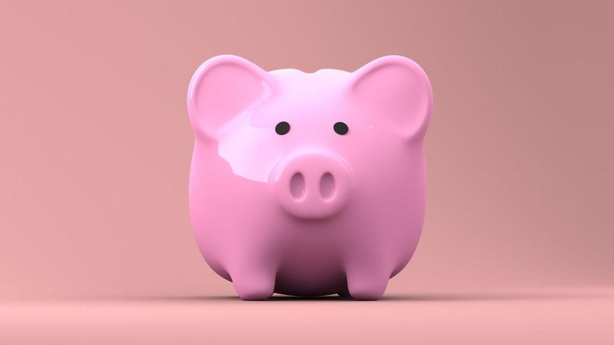 Aprende a ahorrar fácilmente con estás 5 apps
