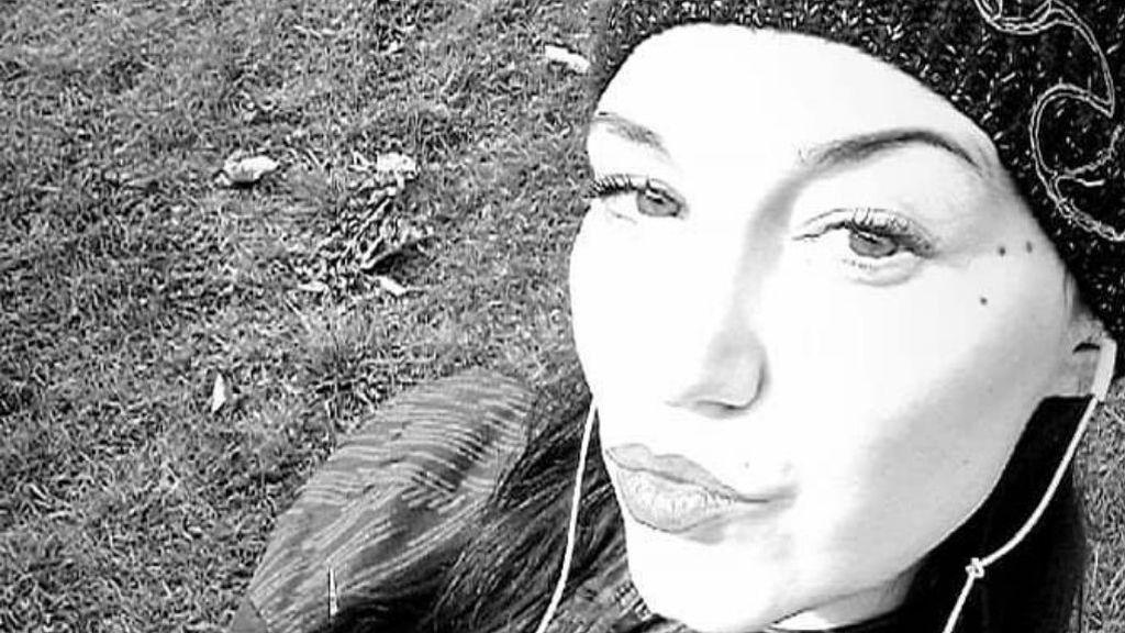 Detenida en Madrid 'La Tata', una peligrosa alunicera, novia del butronero 'El  Piojo'