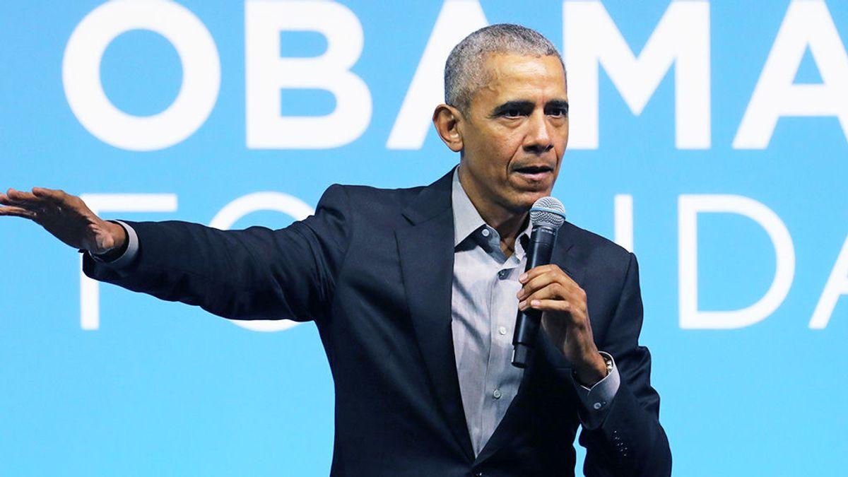 Marcarse un Obama: una de las técnicas más efectivas para gestionar el tiempo