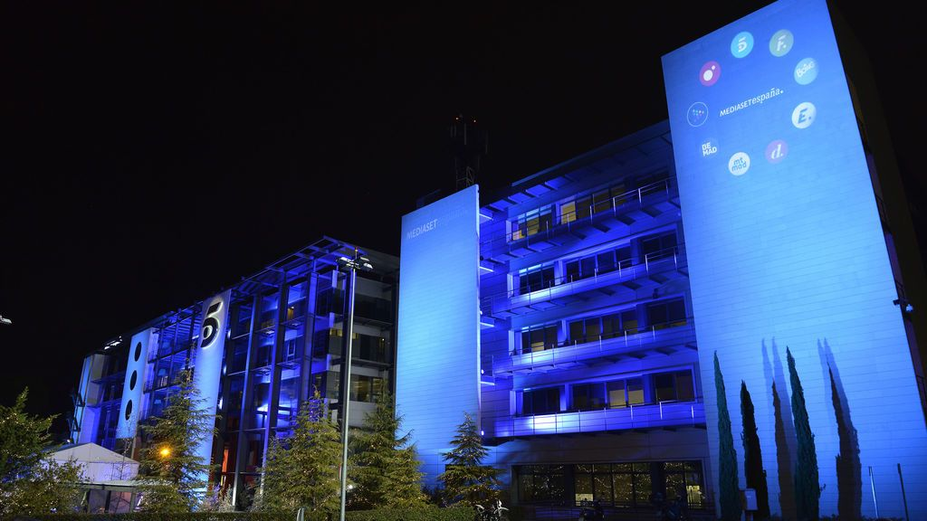 Mediaset España abre un periodo de revocación voluntaria del derecho de separación vinculado al proceso de fusión con Mediaset Spa