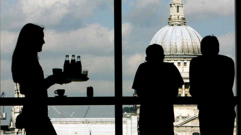 Reino Unido no dejará entrar trabajadores no cualificados