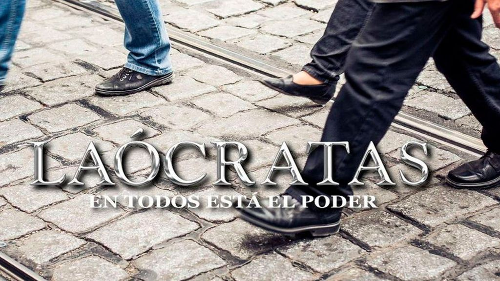 Partido Laócrata