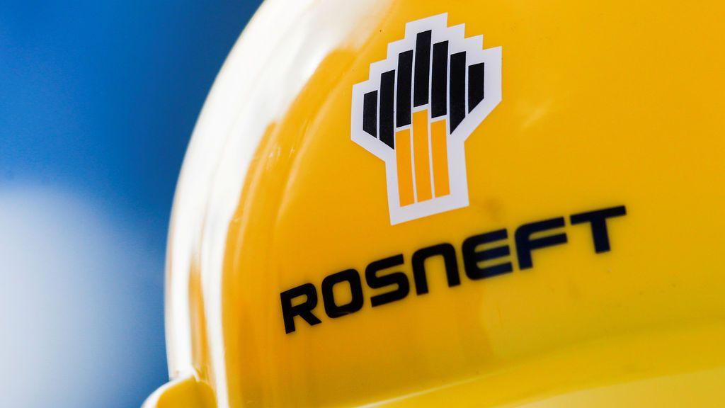 La petrolera rusa Rosneft y el aviso a navegantes de EEUU en Venezuela