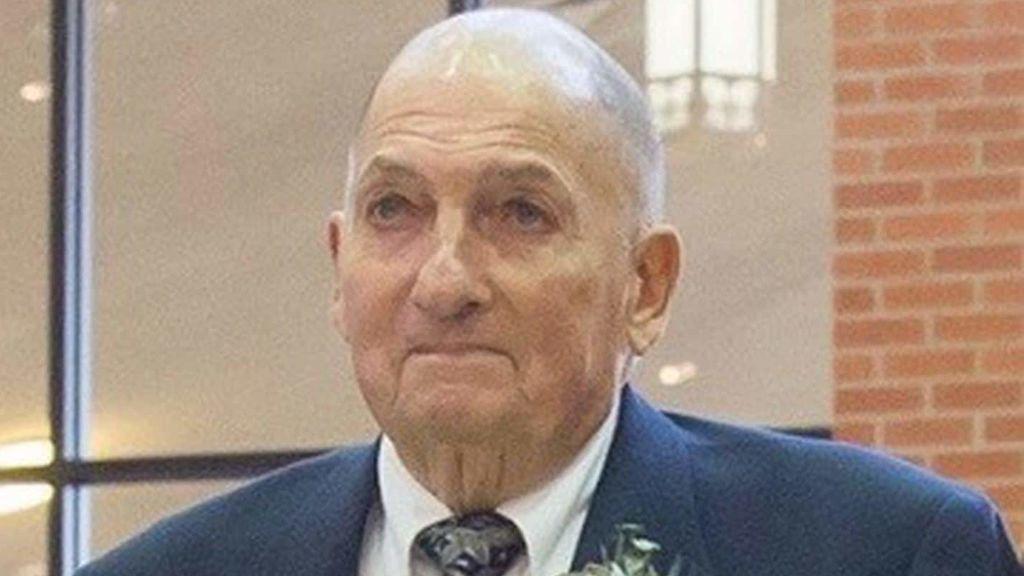Un héroe de 88 años: muere atropellado por salvar a dos niños
