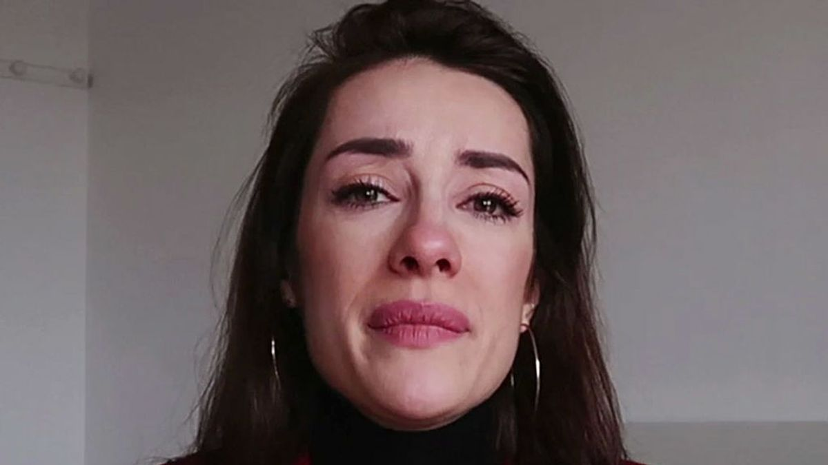 """Adara se sincera sobre la relación de Hugo Sierra con su madre: """"Es una historia desconocida"""""""