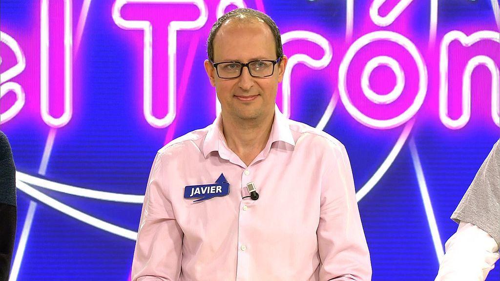20/02/2020 El tirón Temporada 1 Programa 86