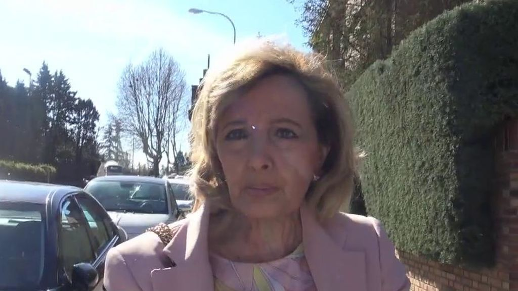 https://album.mediaset.es/eimg/2020/02/20/JQU6MoQMYKuID4rQ6GOnt2.jpg