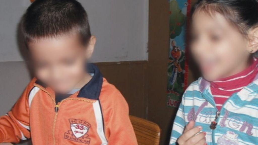 Los hijos de Liliana, huérfanos por la violencia machista, estarán bajo la tutela de la hermana del asesino