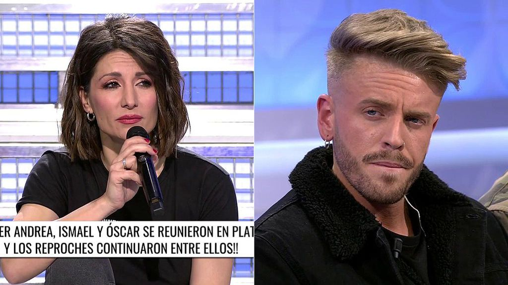 https://album.mediaset.es/eimg/2020/02/20/YgyoDYNYHMhj1NPbQjIJU4.jpg