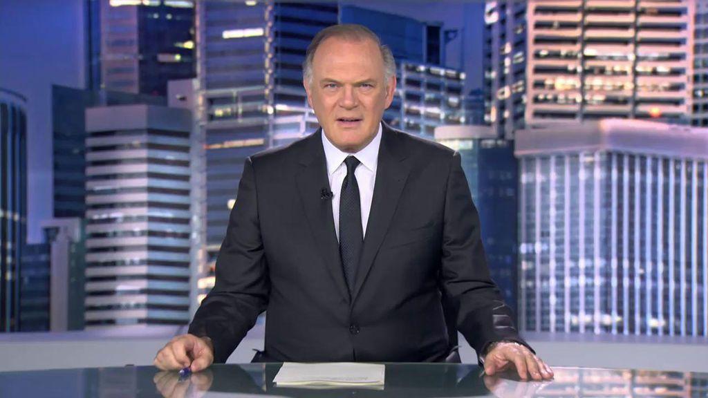 https://album.mediaset.es/eimg/2020/02/20/cAfLBGF0p2uRVhIZouuUq6.jpg