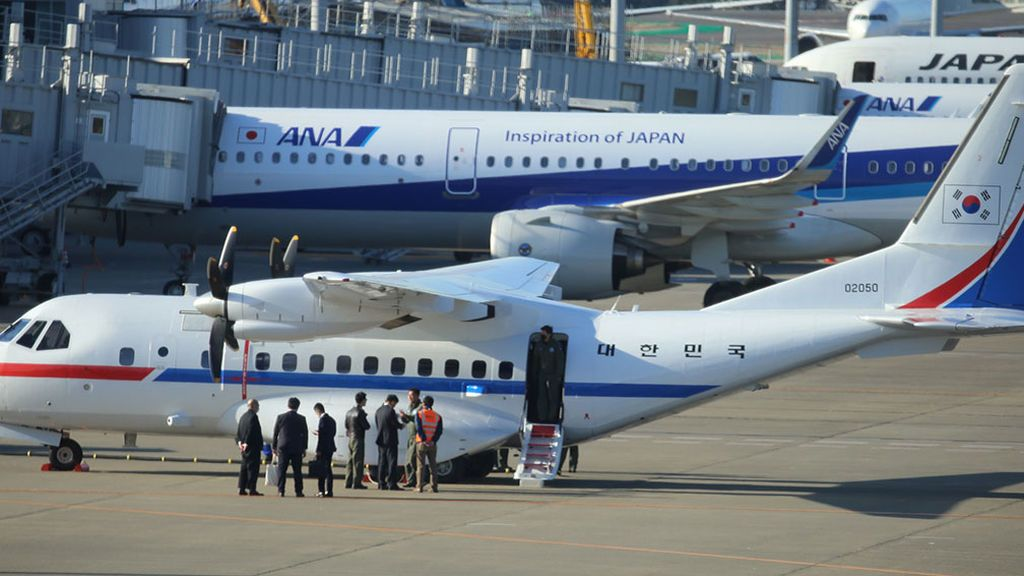 Las aerolíneas perderán 27.000 millones de euros y el 0,6% de viajeros por el coronavirus