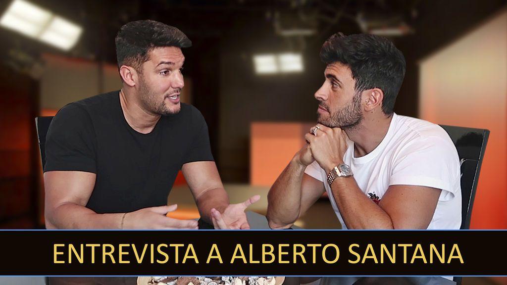 https://album.mediaset.es/eimg/2020/02/20/jCIBApvQpa0ADBZvlKhAG7.jpg
