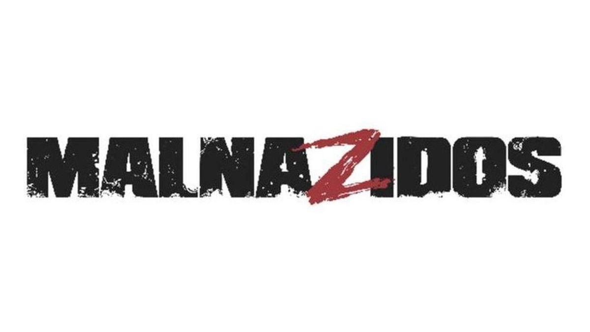 Mediaset España y PlayStation®Talents desarrollan el videojuego de la película 'MalnaZidos'