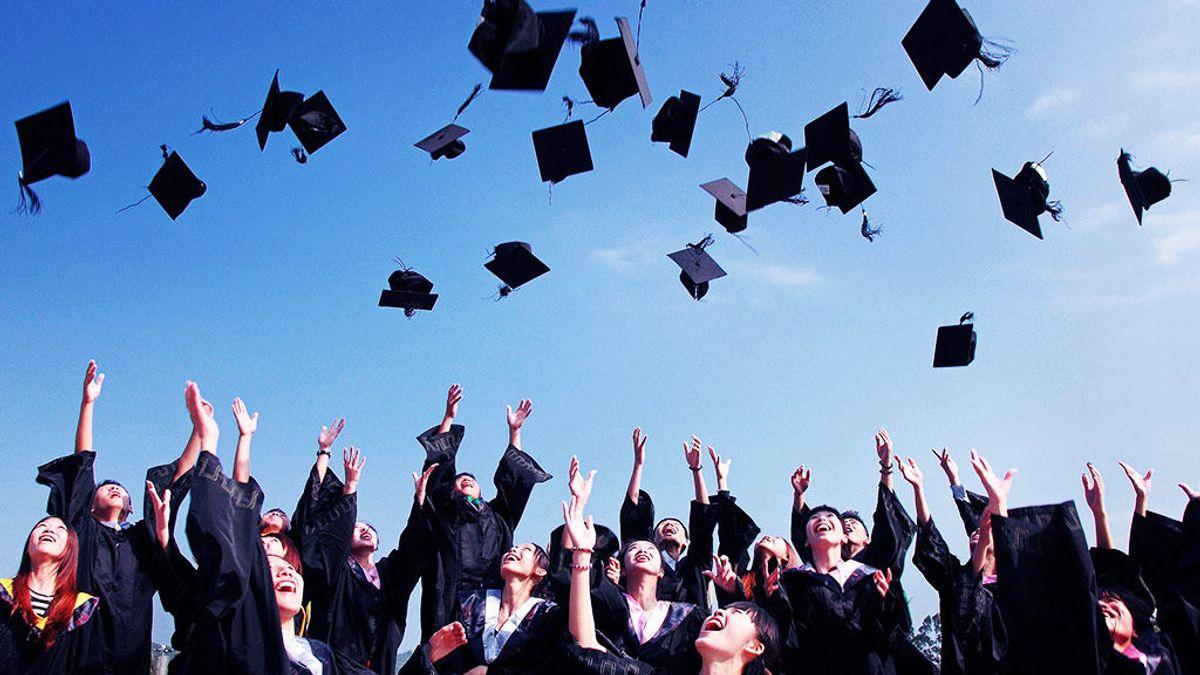El reto de ayudar a nuestros adolescentes a elegir la carrera adecuada