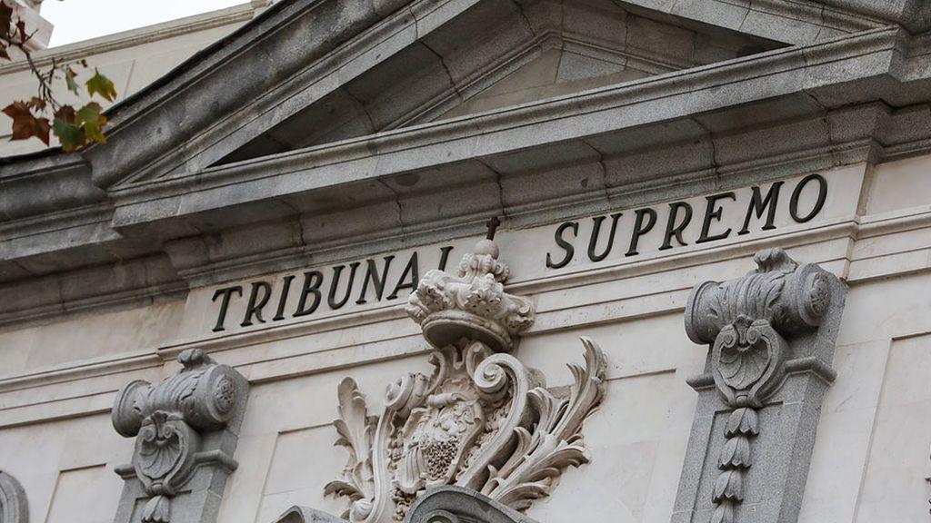 El Tribunal Supremo, a punto de pronunciarse sobre las 'revolving' de WiZink