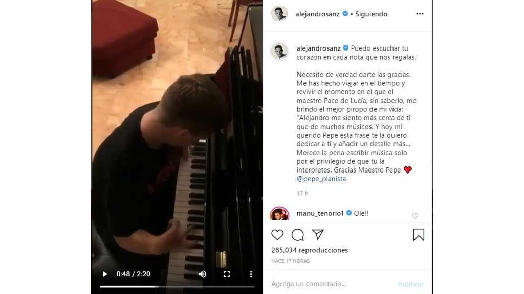 Vídeo-Alejandro-Sanz