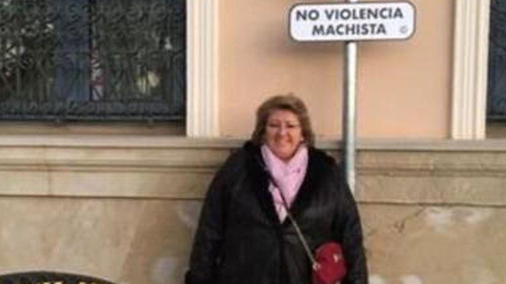 """Filomena Peláez, experta en violencia de género: """"Me preocupan no solo las asesinadas, sino también las mujeres que malviven"""""""