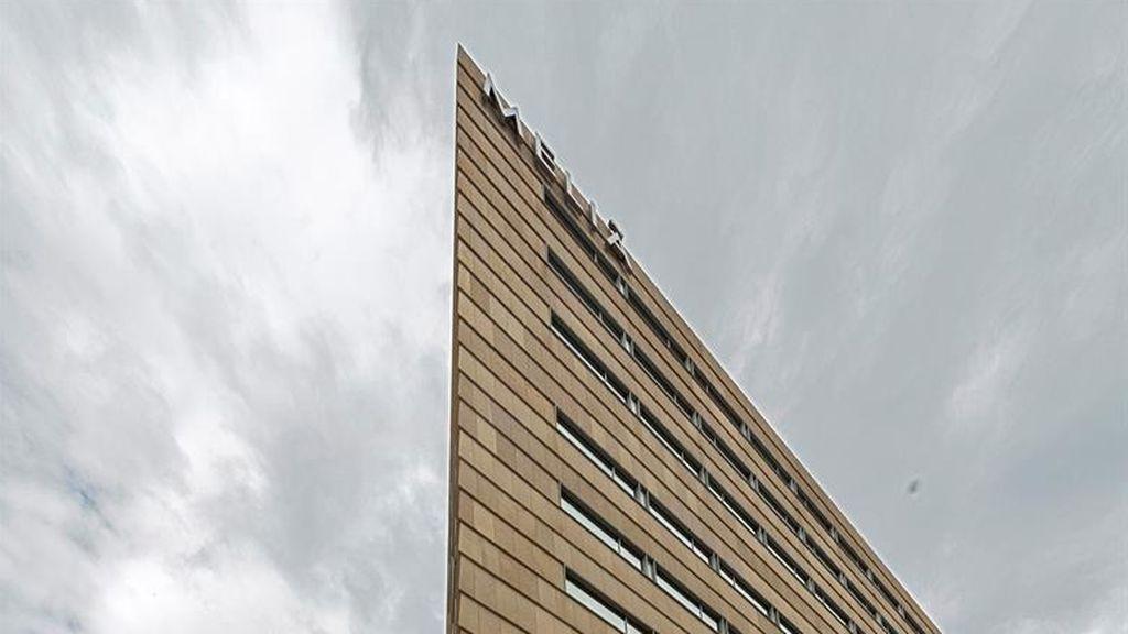 El grupo hotelero Meliá ha sido sancionado con 7 millones por discriminar a los clientes según su origen