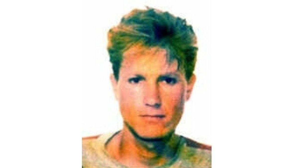El juzgado reactiva el caso Alcàsser: pide investigar al barco irlandés en el que se fugó Antonio Anglés