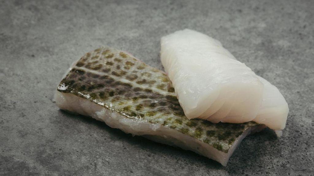 Así es el Skrei: el bacalao con el que cocinan Arzak,  Paco Roncero o Mario Sandoval