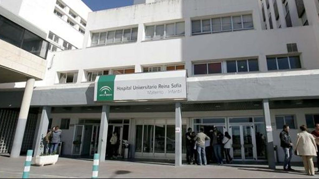 Una anciana de 84 años, en estado crítico tras ser golpeada por su nuera en Córdoba
