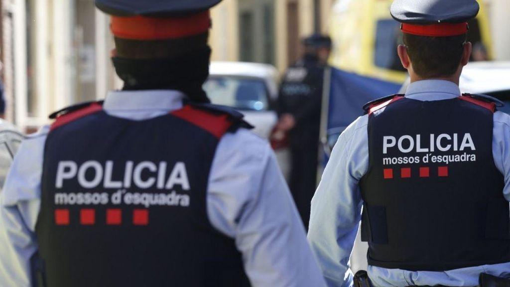 Buscan en Alemania a Ferran Bosch Andrés, un abogado de Lleida desaparecido desde el 14 de febrero
