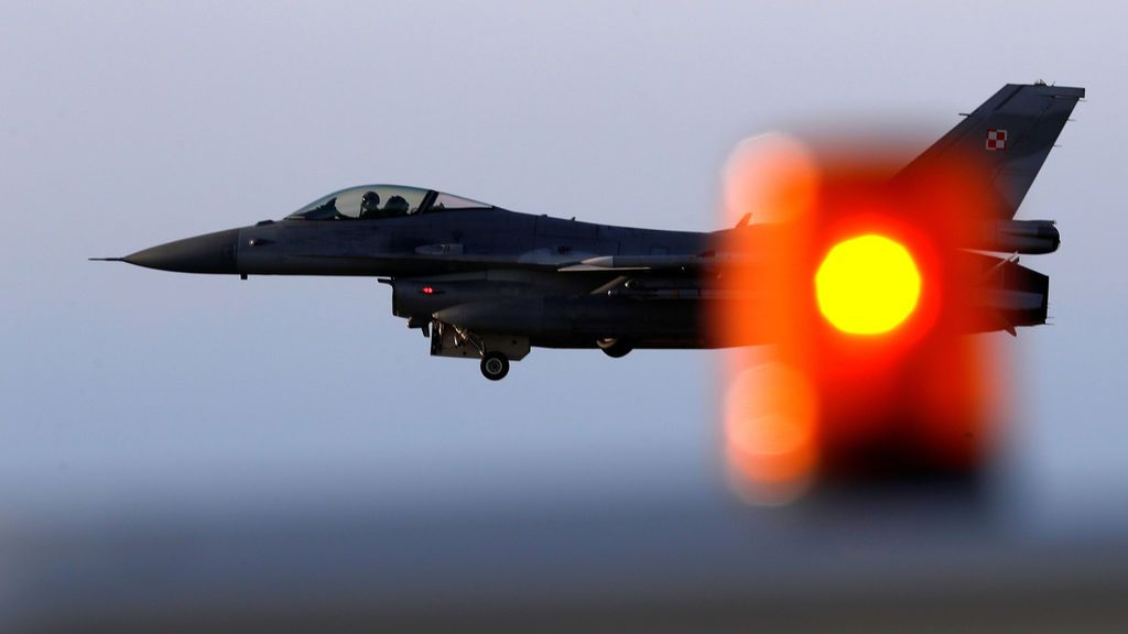 La OTAN confirma la suspensión de sus operaciones ofensivas en todo Afganistán