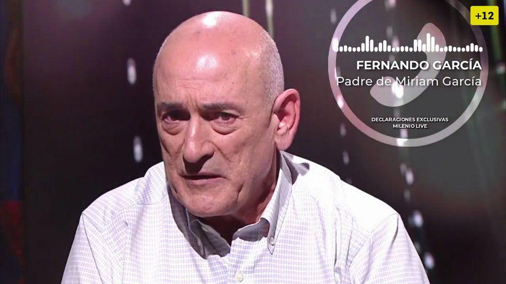 https://album.mediaset.es/eimg/2020/02/22/CUw2Cw9rsAt0C7nfYJJCa3.jpg