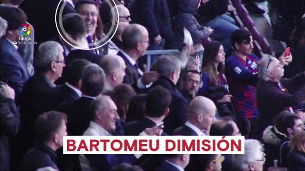 https://album.mediaset.es/eimg/2020/02/22/HMO2SJHjzdrMZFY0sUMar1.jpg