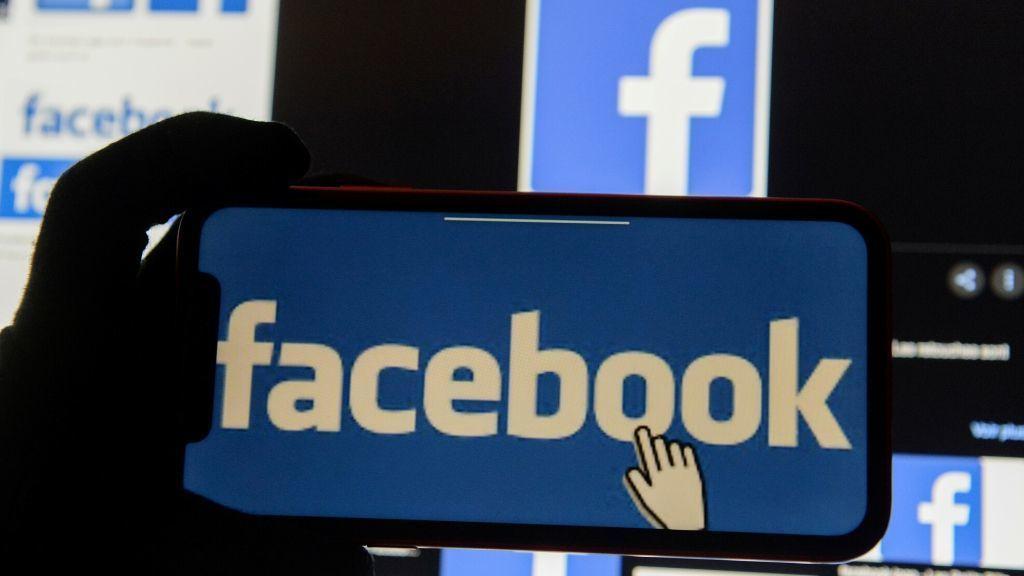 Facebook ofrece pagar a los usuarios por sus grabaciones de voz