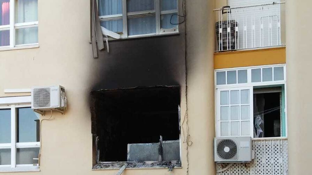 incendio sna fernando fachada