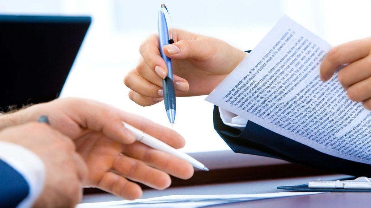 ¿Es posible renegociar tu hipoteca? Pasos y recomendaciones