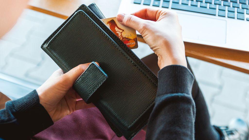 Qué necesitas para pedir una tarjeta crédito sin que te cobren de más
