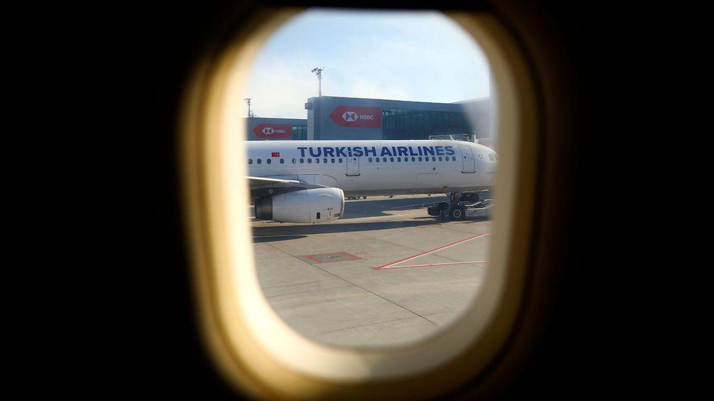 Un grupo de españoles, sin poder salir de Irán por las restricciones de su aerolínea por el coronavirus