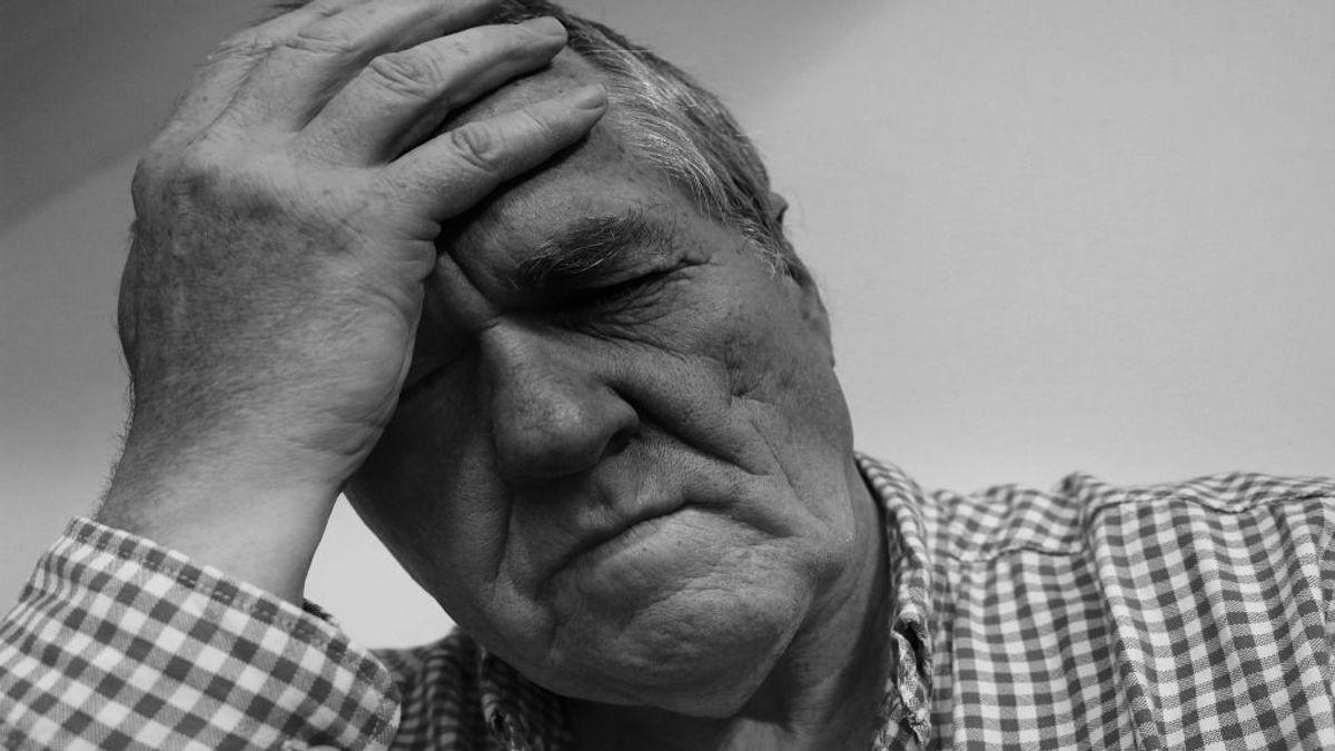 Ictus: aprende a distinguir sus síntomas