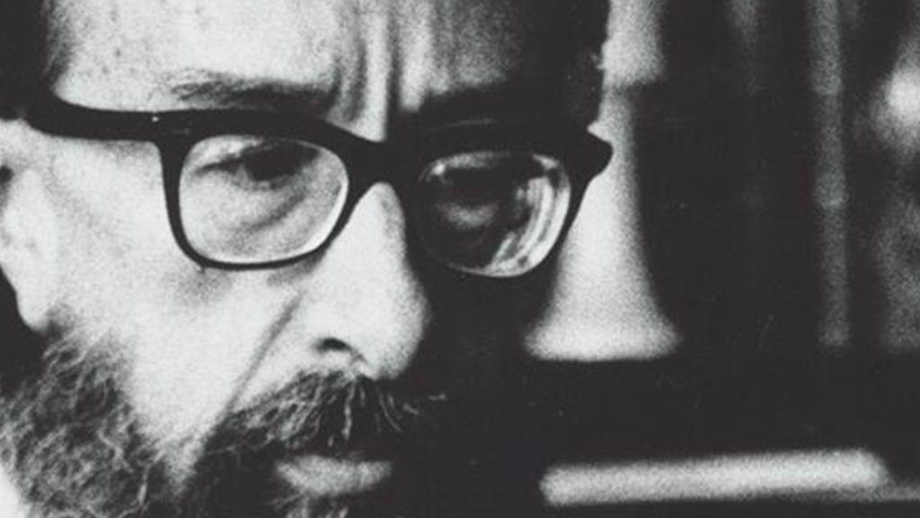 """Muere el escritor Juan Eduardo Zúñiga: """"Uno de los grandes prosistas del último siglo"""""""