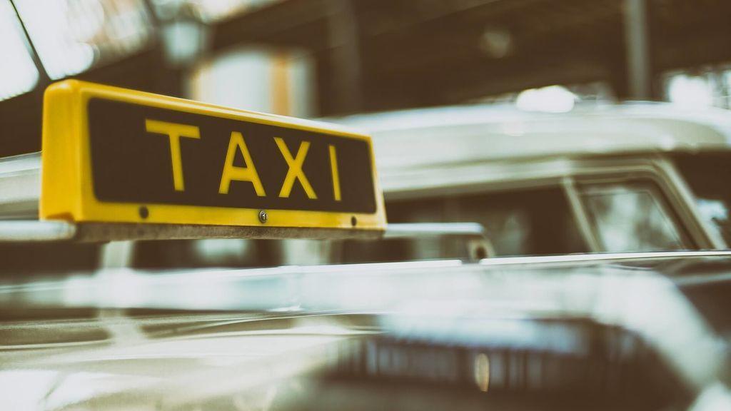 Los pasos clave para la compra de una licencia de taxi