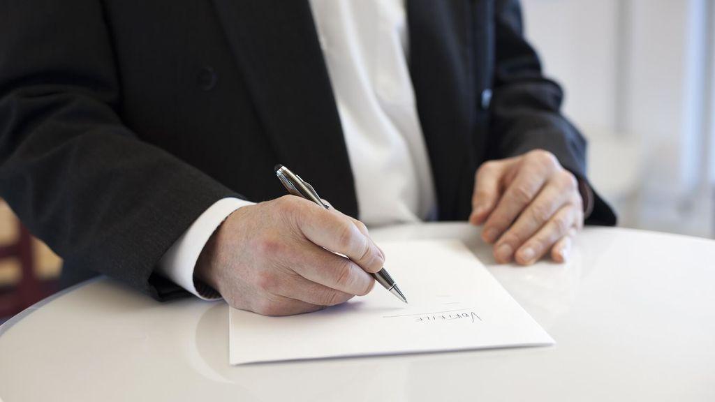 5 consejos útiles para hacer un testamento