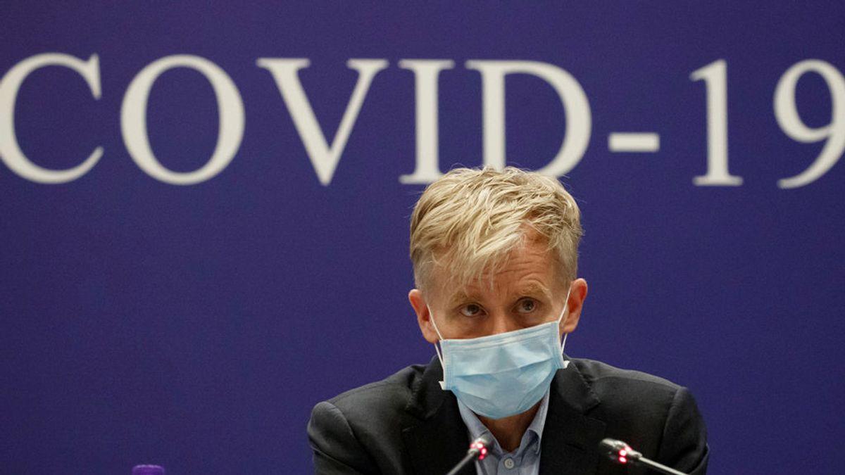 La OMS desmonta los bulos sobre el coronavirus