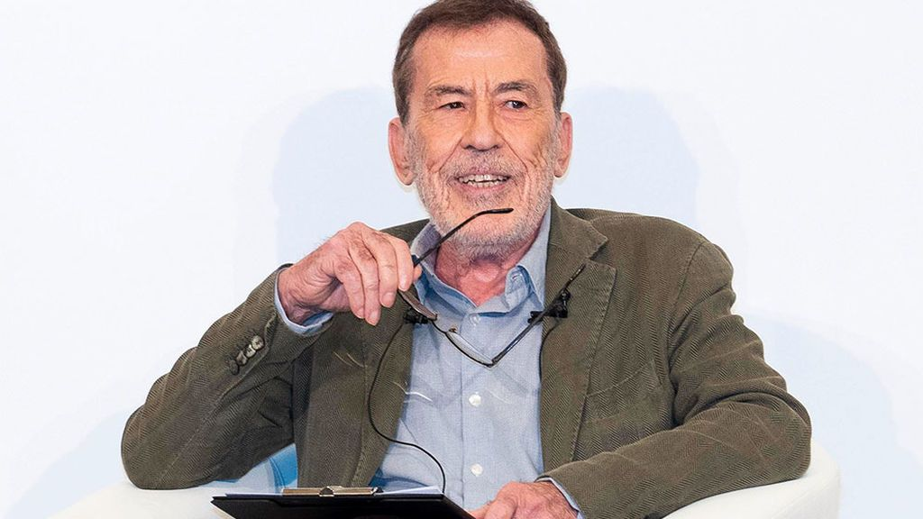 20200225-VIDA-FERNANDO-SANCHEZ-DRAGO-CORDONPRESS-RETOCADA